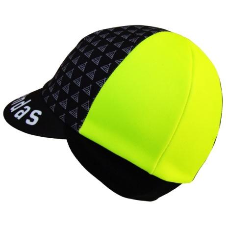 2014-11-27-prendas-sublimated-pro-winter-hat-yellow-0