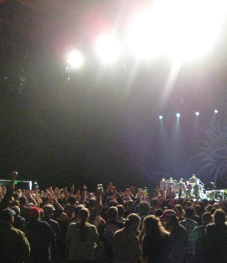 Dylan Denver 10-09