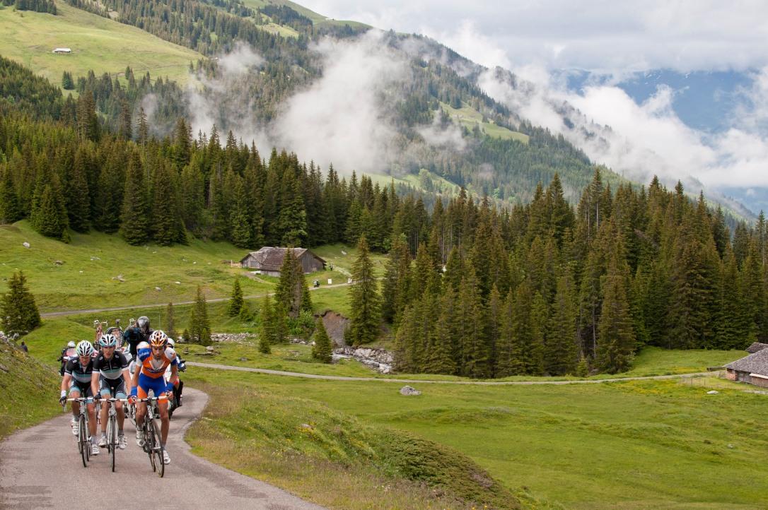 Image result for lee hill road biking boulder