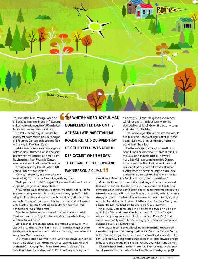 BicycleTimes Poor Man Article Nov 2014 page 2
