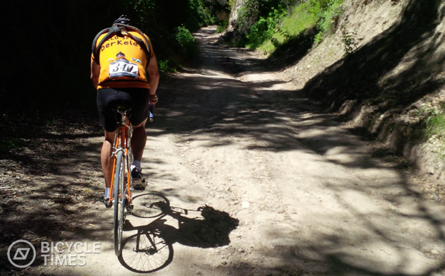 bicycle-times-eroica-california-andy-hampsten-2