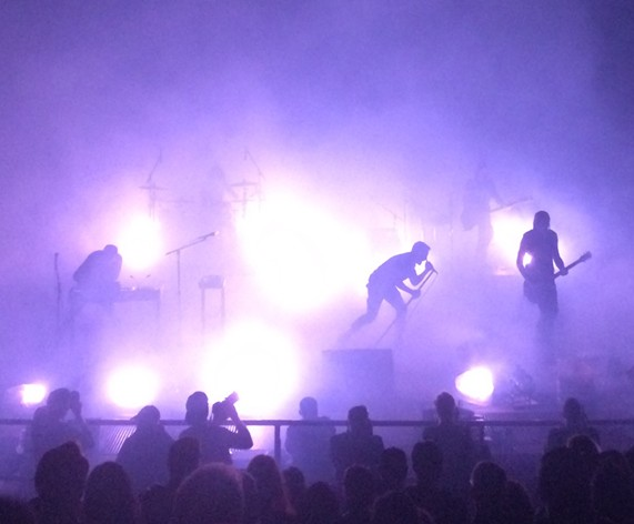 nin_red_rocks_3.jpg